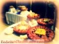 Empresariales Bodas 15 Casamientos Salones Fiestas Cap Fed