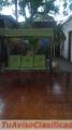 Habitaciones sencillas para MUJERES en la colonia 09 junio managua