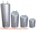 CALENTADORES EN ACERO INOXIDABLE DE ACUMULACION A GAS Y ELECTRICO 3115414268