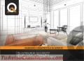 PLANOS, OBRAS, DISEÑO Y CONSTRUCCIÓN (cotización y consulta gratis)