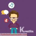 Pagina Web Economica, dominio, hosting, correos.