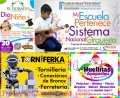 PSD CREATIVE PUBLICIDAD C.A.