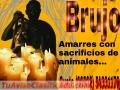 INDIO BRUJO CASIQUE...AMARRES, RITUALES, PACTOS...ETC
