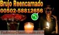 BRUJO REENCARNADO..HECHIZOS Y AMARRES DE AMOR