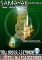 GRAN NAHUAL MAYOR DE SAMAYAC GUATEMALA
