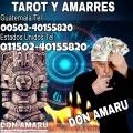 TAROT, AMARRES Y ECHIZOS DE AMOR....Guatemala Tel 011502-40155820