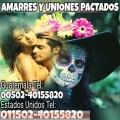ANCESTRO MAYOR PACTADO....DON AMARU....Guatemala Tel 011502-40155820