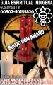 GUIA ESPIRITUAL DE LUZ DON AMARU........Guatemala Tel 011502-40155820
