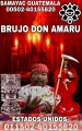 GRAN TAROTISTA VIDENTE DEL AMOR....BRUJO DON AMARU...Guatemala Tel 011502-40155820