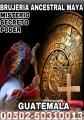 SECRETOS ESOTÉRICOS PARA EL AMOR 011502-50310013