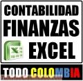 PROFESOR PARTICULAR CONTABILIDAD EXCEL FINANZAS ESTADISTICA EN MEDELLIN Y TODA COLOMBIA
