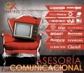 Desarrollo de Marcas, Publicidad y Eventos.