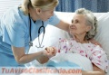 enfermeria-domiciliar-2.jpg