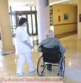 enfermeria-domiciliar-4.jpg