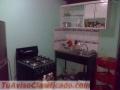 Alquilo apartamento en Altamira