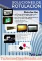placas-activos-rotulacion-general-reconocimientos-gafetes-grabado-y-corte-laser-5091-3.jpg