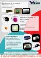 placas-activos-rotulacion-general-reconocimientos-gafetes-grabado-y-corte-laser-5465-2.jpg