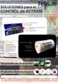 placas-activos-rotulacion-general-reconocimientos-gafetes-grabado-y-corte-laser-5792-1.jpg