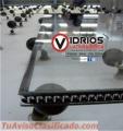 vidrios-antiruido-bogota-4.jpg