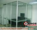 vidrio-en-crudo-laminado-templado-3.jpg