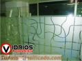 instalacion-de-vidrios-decorados-2.jpg