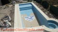 construccion-de-piscinas-1.JPG