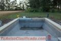 construccion-de-piscinas-2.JPG