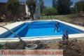 construccion-de-piscinas-3.JPG