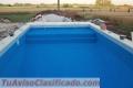 construccion-de-piscinas-4.JPG