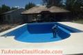 construccion-de-piscinas-5.JPG