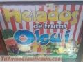 helados-de-paleta-pura-fruta-1.jpg