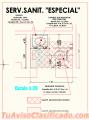 0800-333-1007  HABILITACIONES MUNICIPALES (1970-2015)
