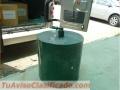 mercurio-liquido-de-plata-con-99999-pureza-2.jpg