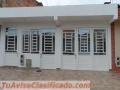 Vendo hermosa casa en Yopal