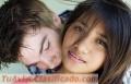 Amarres de Amor y fe  Fuertes en poco tiempo - Consulta Gratis Estados Unidos