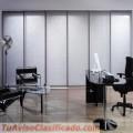 venta-mantenimiento-de-cortinas-y-pertas-flex-4.jpg