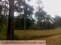 Chimaltenango, terrenos hermosos 10 x 30 metros