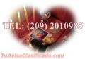 Rituales, amarres de Amor y fe para atraer | y conservar a la pareja, llama