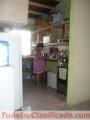 De oferta vendo apartamento en Barinas, Venezuela