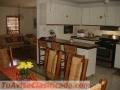 PRECIOSA CASA EN TRUJILLO ALTO PARA VIVIRLA Y CON APARTAMENTOS 3 cuartos, 3 baños $205,000
