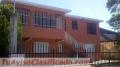 PRECIOSA RESIDENCIA 2 NIVELES, VILLA PALMERAS, 5 cuartos, 3 baños $ 150,000