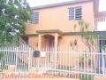 precioso-apartamento-2do-pisovilla-fontana-carolina2h1b-500-00-2.jpg
