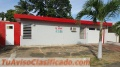 CASA,COUNTRY CLUB, 3H/2B $ 124,000