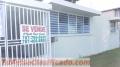 REPARTO SEVILLA,CASA 3 cuartos/2 baños $ 95,000