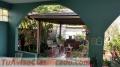 CAROLINA, PRECIOSA CASA DE DOS NIVELES, 6 cuartos, 2 baños $ 250,000 OMO