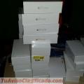Venta: Apple iPhone 6 Plus - Samsung Galaxy S6 Edge