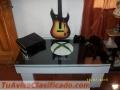 VENDO MESA NUEVA DE LA XBOX