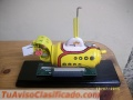 SE VENDE YELLOW SUBMARINE
