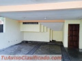 Casa en Condominio, Sector B4, Ciudad San Cristobal, Mixco, Guatemala