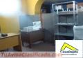 casa-en-venta-para-oficina-zona-sopocachi-la-paz-bolivia-1220-4.jpg
